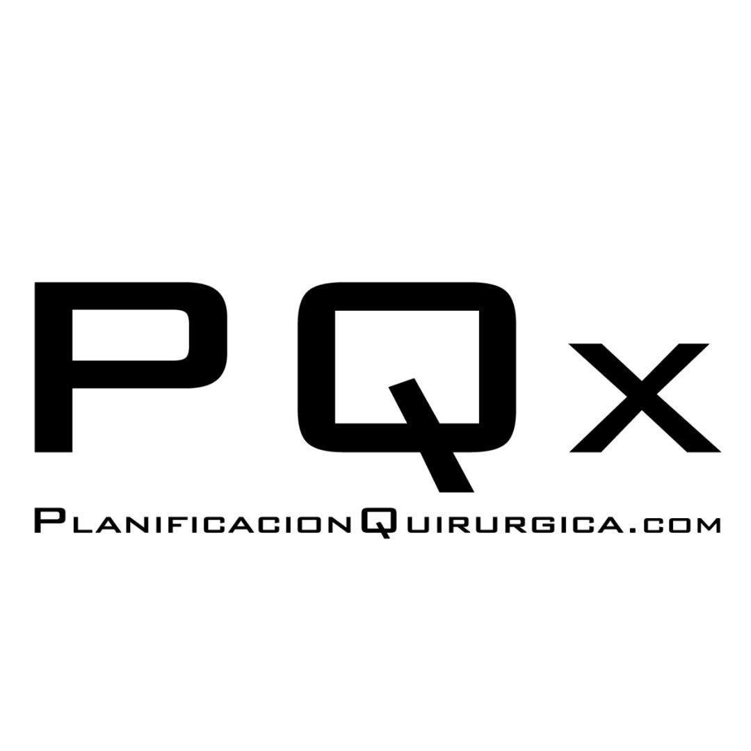 PlanificacionQuirurgica.com